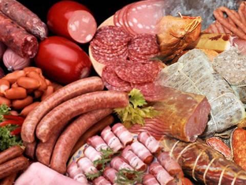 Βρήκαν φαινυλοβουζατόνη στα δείγματα με αλογίσιο κρέας;