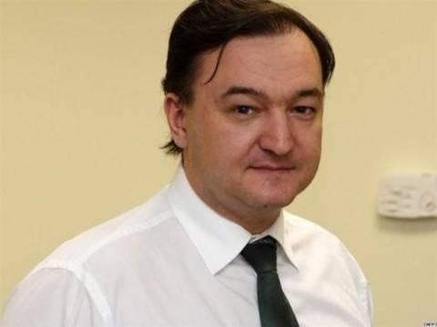 Συνάντηση Πούτιν με σύμβουλο του Ομπάμα λόγω της λίστας Μαγκνίτσκι