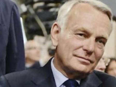 Γαλλία: Δημοσιεύτηκαν τα περιουσιακά στοιχεία των μελών της κυβέρνησης