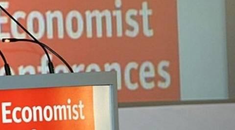 Συνέδριο Economist: Μεγάλο ενδιαφέρον για τα ελληνικά λιμάνια