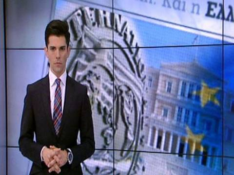 Θάνος Δημάδης: Το νέο ισχυρό χαρτί του ALPHA