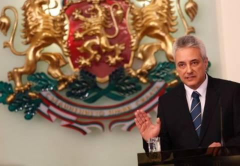 Η Βουλγαρία εξετάζει ξανά τον South Stream