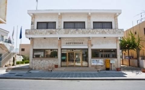 Κύπρος: Ρώσοι τουριστικοί πράκτορες ξεναγήθηκαν στο Δήμο Δερύνειας