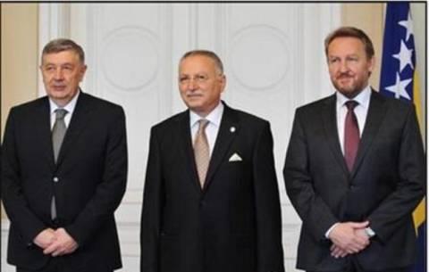 Η Βοσνία θα γίνει πλήρες μέλος της Ισλαμικής Διάσκεψης