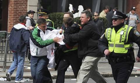 ΔΕΙΤΕ: Ο 8χρονος που σκοτώθηκε ενώ έτρεχε να αγκαλιάσει τον μπαμπά του