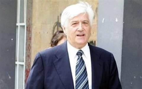 Θεσσαλονίκη: Για τις 14 Νοεμβρίου αναβλήθηκε η δίκη του Μ. Λεμούσια