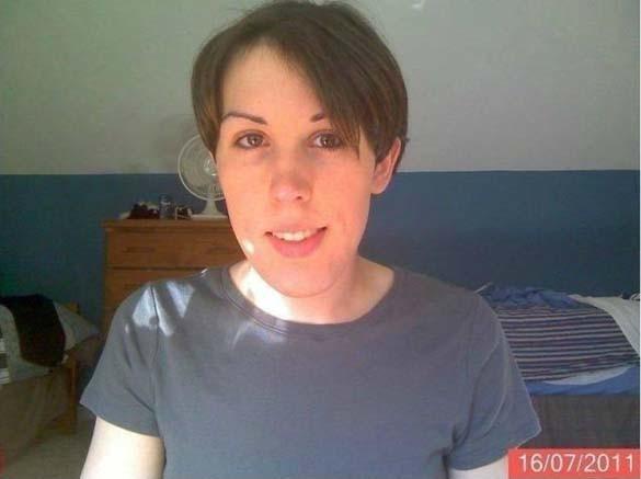 Έπαιρνε θηλυκές ορμόνες για 14 μήνες! Δείτε πως έγινε
