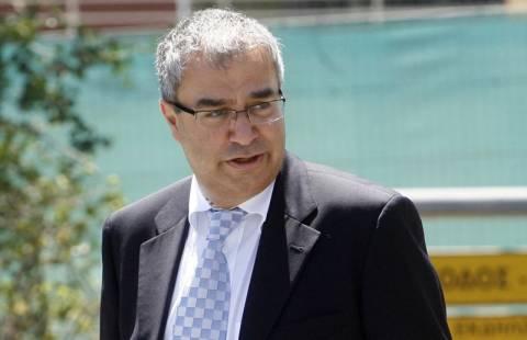 Κύπρος: «Σύννεφα» στις σχέσεις κυβέρνησης- διοικητή ΚΤ
