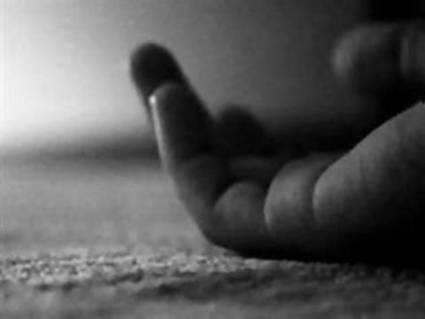 Θρήνος για το 6χρονο αγγελούδι που «έσβησε» στον ύπνο του