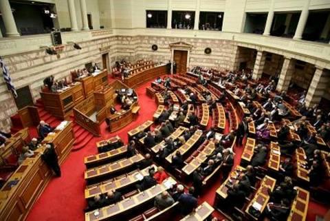 Ψηφίστηκε επί της αρχής το πολυνομοσχέδιο του υπουργείου Ναυτιλίας