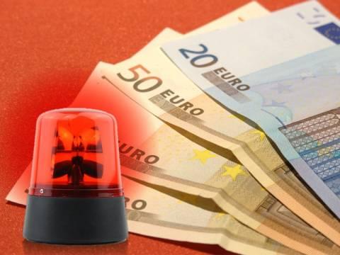 Τι προβλέπει η ρύθμιση για τα «κόκκινα δάνεια»