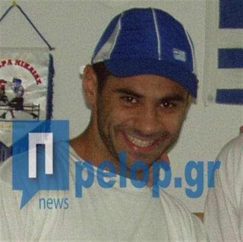 Πάτρα: Αθλητής πυγμαχίας το δεύτερο θύμα της φονικής επίθεσης