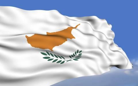 Η απίστευτη φωτογραφία από περίπτερο στην Κύπρο που σαρώνει