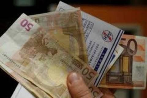 Χρέη στη ΔΕΗ: Δείτε ποιοι εντάσσονται στη νέα ρύθμιση