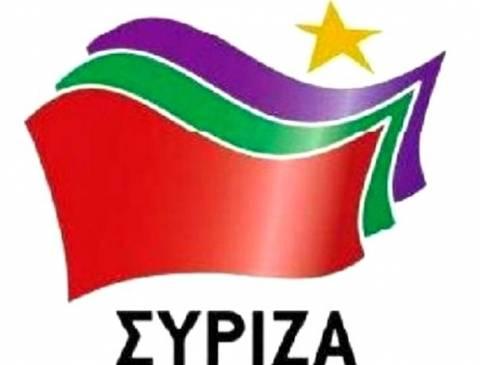 ΣΥΡΙΖΑ: Οι καταγγελίες του «Hot Doc» εγείρουν μείζον πολιτικό ζήτημα