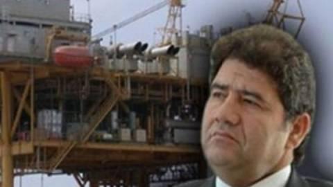 «Τo 2025 η Κύπρος θα καλύπτει το 50% των ενεργειακών αναγκών της Ε.Ε.»