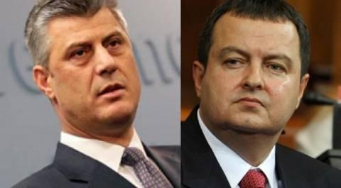 Νέος γύρος συνομιλιών για σέρβους και κοσσοβάρους