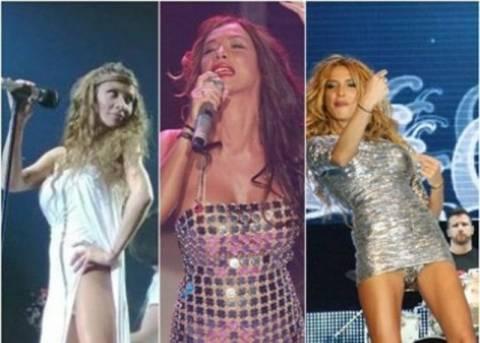 Γιατί η Πάολα και η κάθε Πάολα θέλει να γίνει fashion icon;