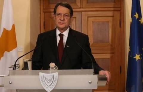 Κύπρος: Απόψε τα μέτρα επανεκκίνησης της οικονομίας