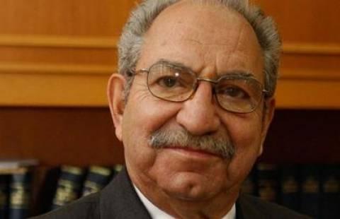 Kύπρος: Έναρξη Ερευνητικής με Διευθυντή του Υπ. Οικονομικών