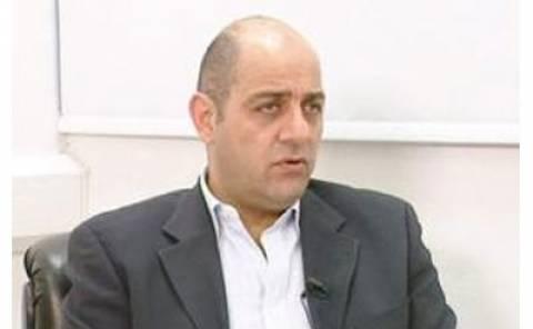 Κύπρος: Ενδεχόμενο συμφωνίας για σύμβαση συντεχνιών - Ξενοδόχων