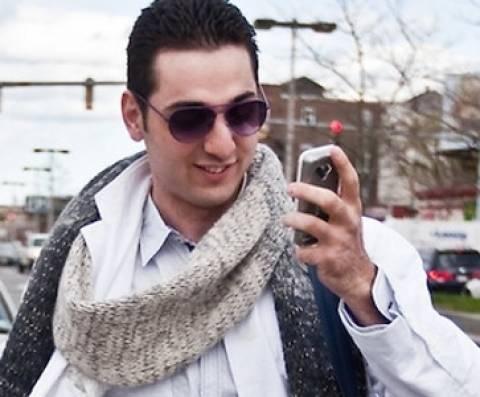 Ποιος είναι ο νεκρός βομβιστής της Βοστώνης