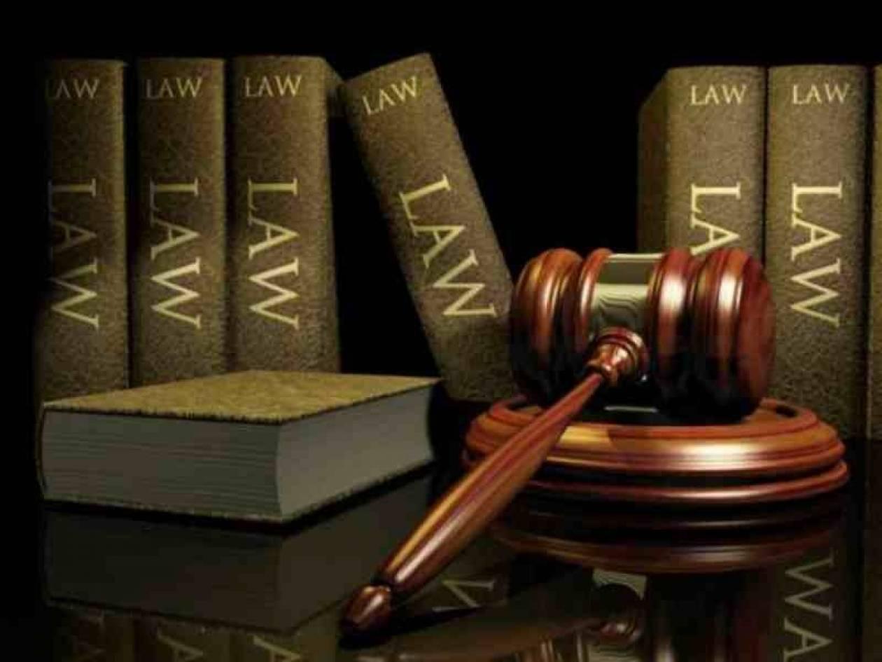 Οι καλύτερες ατάκες δικηγόρων που έχετε ακούσει!