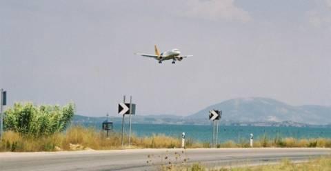 Πρέβεζα: Αεροπορική σύνδεση Ακτίου-Βέρνης