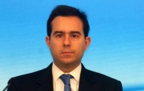Έρχονται διευκολύνσεις υπηκόων από τρίτες χώρες για αγορές ακινήτων