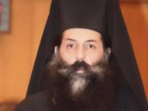 Στο στόχαστρο του Ελληνικού Κοινοβουλίου «Οι Κυριακές των Ορθοδόξων»