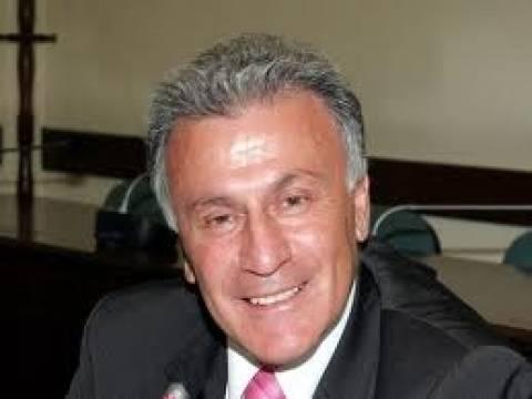 Αθώος ο Π. Ψωμιάδης για δηλώσεις που αφορούσαν τον Τρεμόπουλο