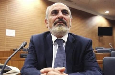 Υπ.Οικ: Δημοσιονομικό έλλειμμα 5,2% παρέδωσε η κυβέρνηση Χριστόφια