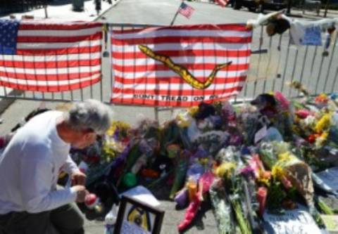 CNN: Γιατί τα δύο αδέλφια αποφάσισαν να βάψουν με αίμα την Βοστώνη