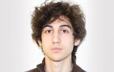 Βοστώνη: Ο 19χρονος ύποπτος ανέκτησε τις αισθήσεις του