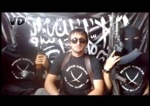 Το βίντεο που προσπάθησε να κρύψει ο Ταμερλάν Τσαρνάεφ