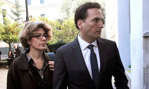 Με απουσίες ξεκίνησε η δίκη Τσοχατζόπουλου