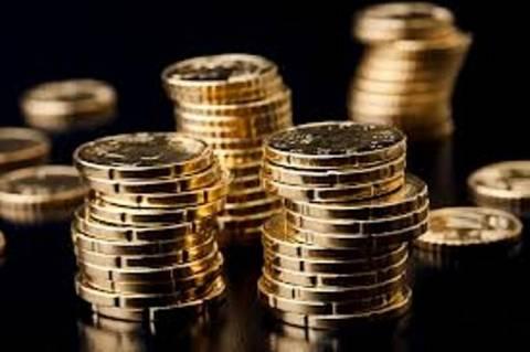 Στα 2,2 δισ. ευρώ η μηνιαία δαπάνη για την πληρωμή 4.387.270 συντάξεων