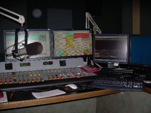 Δολοφονήθηκε ραδιοφωνικός παραγωγός στις Φιλιππίνες