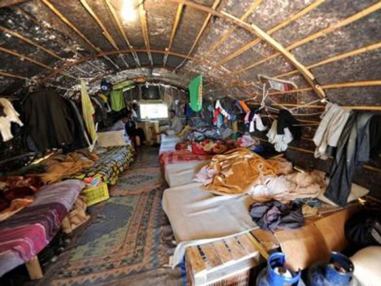 Προφυλακιστέοι οι επιστάτες και ο παραγωγός στη Μανωλάδα
