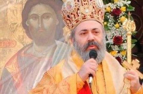 Συρία: Απήχθησαν ο Mητροπολίτης Χαλεπίου και ο επίσκοπος Ιακωβίνων