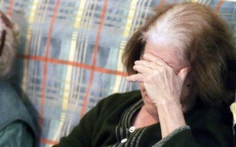 Κρήτη: Σύλληψη ηλικιωμένης για χρέη στο Δημόσιο