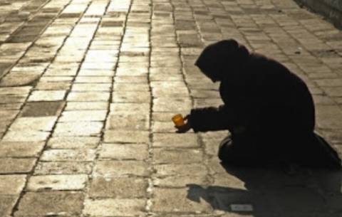 Reuters:Καμία ανάπτυξη στην Ελλάδα πριν τουλάχιστον το 2014