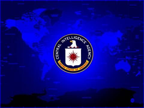 Η CIA ενίσχυσε το μουσουλμανικό αντάρτικο στην Τσετσενία