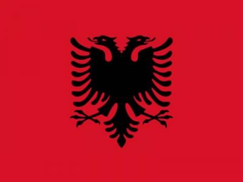 Όλο και περισσότεροι ψάχνουν για δουλειά στην Αλβανία