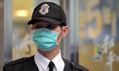Στους 22 οι νεκροί από τη γρίπη των πτηνών στην Κίνα