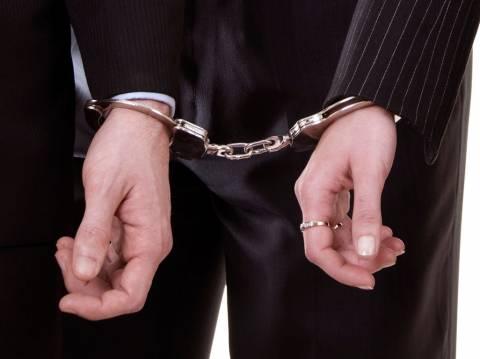 Εύβοια: Η «επίσκεψη» αποκάλυψε τα ένοχα μυστικά μάνας και γιου!