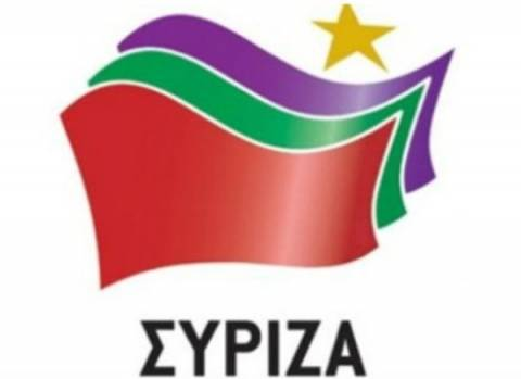 Διάβημα βουλευτών του ΣΥΡΙΖΑ για τις απολύσεις στην ΑΓΕΤ