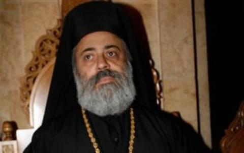 ΥΠΕΞ: Δεν επιβεβαιώνεται η απελευθέρωση των ιεραρχών