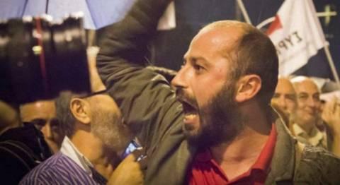 Μήνυση του ΣΥΡΙΖΑ κατά Mega και Κεδίκογλου