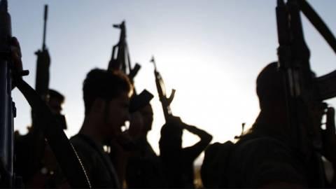 Βίντεο - σοκ από τη δολοφονία του οδηγού του Μητροπολίτη Χαλεπίου